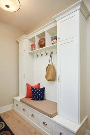 Entryway Paint Colors 304 Best Laundry Mudrooms Images On Pinterest Mud Rooms