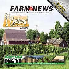 2012 century farms by newspaper issuu