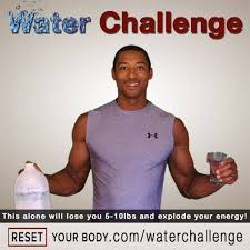 Does The Water Challenge Hurt 21 Best 8 Reset Challenges Images On Challenges Water
