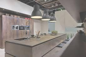 meuble cuisine design 20 unique photos meuble cuisine italienne décoration de la maison