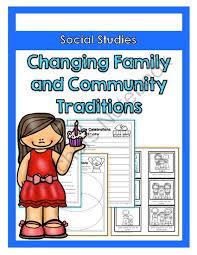best 25 social studies communities ideas on pinterest 2nd grade