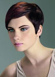 become gorgeous pixie haircuts pictures cute medium pixie haircuts for women side part medium