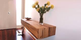 jarrah u0026 marri furniture designer perth wa 0405 653774