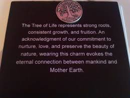 image gallery of tree of life meaning