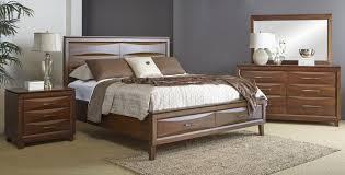 napa furniture designs riviera nightstand with three english
