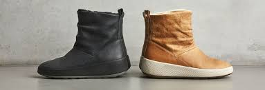 s palladium boots australia ecco is a global leader in innovative comfort footwear for