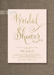 etsy wedding shower invitations etsy wedding shower invitations paperinvite