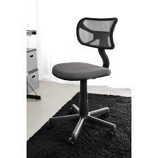 solde chaise de bureau bureau soldes affordable bureau d angle ch ne blanc losana soldes