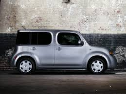 cube cars honda 2014 nissan cube price photos reviews u0026 features