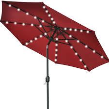 Patio Umbrellas Parts by Patio Umbrella Parts Replacement Simple Outdoor Com Fancy Southern