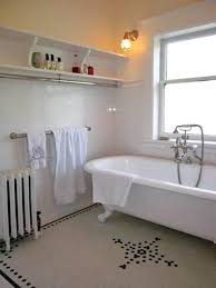 ideas for 20th century baths old house restoration products
