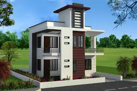 100 2200 sq ft house plans 3d view of 2200 square feet