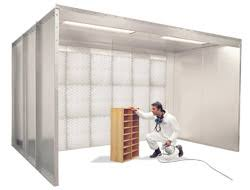 paint booths spray booths spray systems state shipping industrial spray booths gfs industrial paint booths