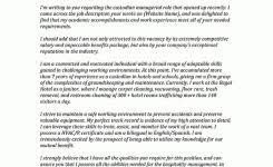lifeguard sample resume nanny resume template nanny resume