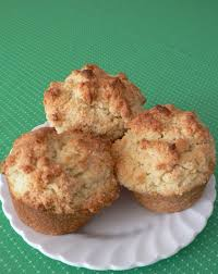 American Test Kitchen Recipes by Corn Muffins U2014 Bless This Mess