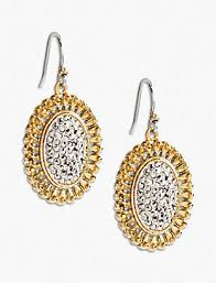 earrings brand earrings lucky brand