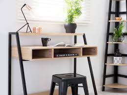 desks home office u0026 study desks free shipping mocka