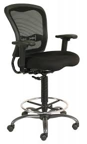 spice drafting chair source office furniture