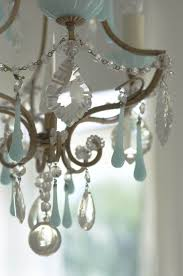 331 best shabby chic lamps u0026 chandeliers images on pinterest