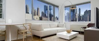 One Bedroom Apartments In Manhattan Ks Bedroom 2 Bedroom Apartment Manhattan 2 Bedroom Apartments