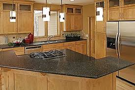 Different Types Of Kitchen Countertops by Kitchen Types Beautiful 10 Different Types Of Wood For Kitchen