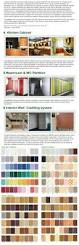 formica kitchen cabinets china formica sheets wood grain laminate kitchen cabinets sunmica