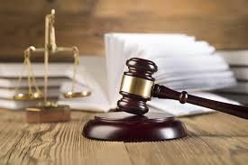 Medical Power Of Attorney North Carolina by Wills U0026 Trusts U2014 Larsen Weaver