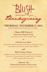thanksgiving publix thanksgiving dinner menu planner template