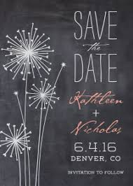 save the date invitations walmart stationery shop save the date cards