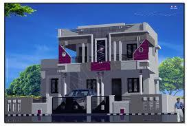 Home Exterior Design Photos In Tamilnadu by Door Design Gharexpert