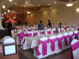 banquet halls in sacramento shaz banquet party event planning 4333 airport dr