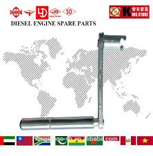 diesel engine starting handle diesel engine starting handle