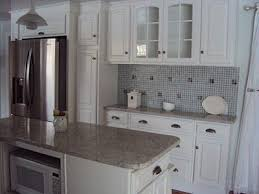 shallow depth base cabinets shallow depth kitchen base cabinets kitchen design ideas