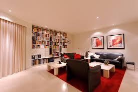 Neue Wohnzimmer Ideen Neue Wohnzimmer Ideen Kreative Ideen Für Ihr Zuhause Design