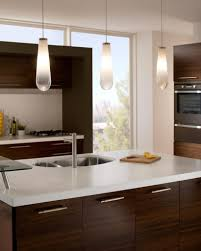 Kitchen Island Lighting Lowes by Beautiful Over Sink Kitchen Lighting Photos Home Decorating Pics