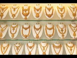 south jewellery designers south indian gold haram jewellery designs bridal