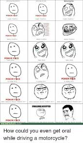Meme Poker Face - 25 best memes about poker face meme poker face memes
