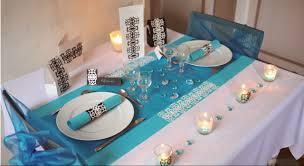 exemple de nom de table pour mariage je réalise de jolis motifs pour ma déco de table prima