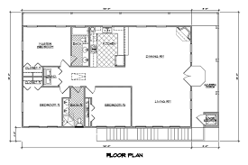 home plans with elevators house plans cottage house plans
