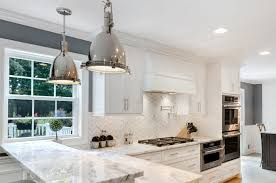 Kitchen Design Cabinet Liverpool White Gloss 7x24 Floor And Wall Tiles Tilespace With