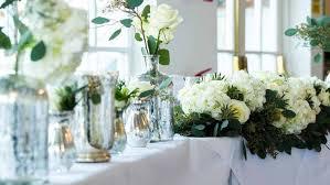Florist Vases Wholesale Vases Marvellous Wedding Flowers Vases Wonderful Wedding Flowers