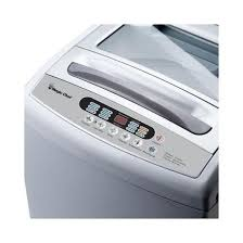 elegant magic chef mcstcw16w2 99 in structure a cover letter with