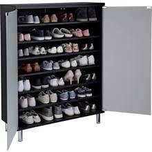 Shoe Cabinet Shoe Storage Argos