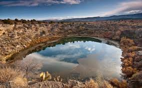 Arizona travel gadgets images A guide to the national parks of arizona travel leisure jpg
