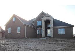 novi mi real estate for sale homes for sale in novi mi novi