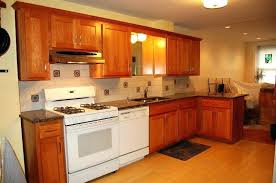 what is the cost of refacing kitchen cabinets what is the average cost of refacing kitchen cabinets image of