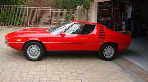 alfa romeo montreal engine 1971 alfa romeo montreal ebay find leaves little to the imagination