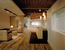 modern style homes interior modern style homes interior maxresdefault