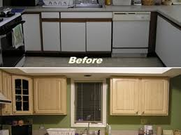 refacing kitchen cabinets columbus ohio best cabinet decoration