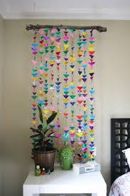 Amusing Diy Kids Room Decorating Ideas 99 In Home Interior Decor